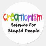 Anti-Creationism