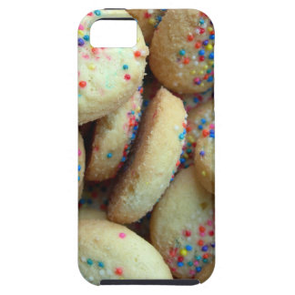 Anti-Diet Cookie Cover