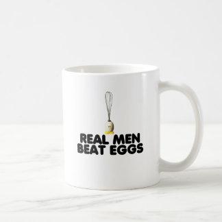 Anti domestic violence coffee mugs