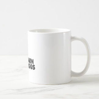 Anti domestic violence mugs