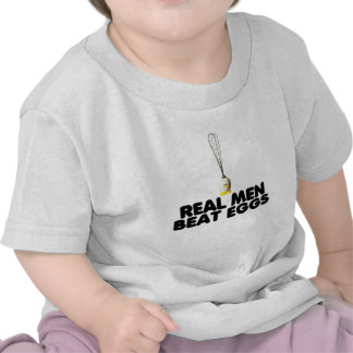 Anti domestic violence shirts