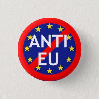 Anti-EU Badge