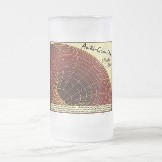 Anti-Gravity Cup/Mug