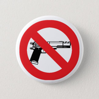 Anti Gun Button