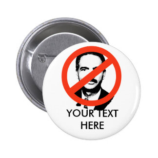 ANTI-HOLDER: ANTI-Eric Holder Buttons