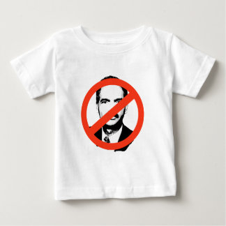ANTI-HOLDER: ANTI-Eric Holder T-shirt