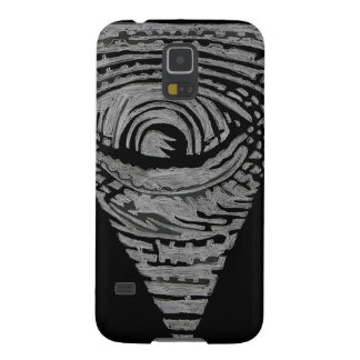 Anti-Illuminati Galaxy Nexus Cases