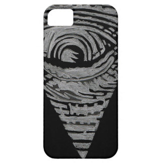 Anti-Illuminati iPhone 5 Cases
