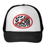 Anti-IRS Hat