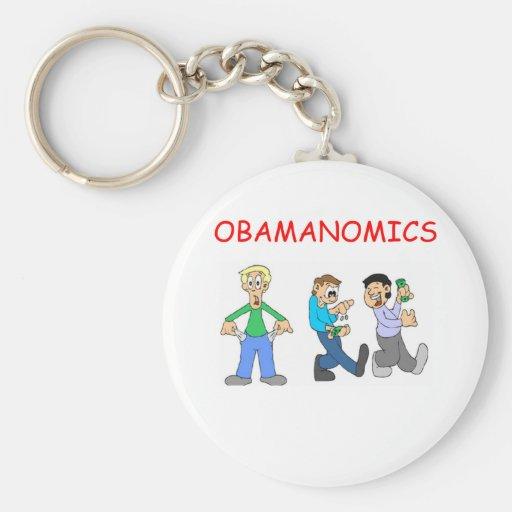 anti liberal anti obama joke keychains