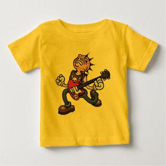 Anti-Machine Baby T-Shirt