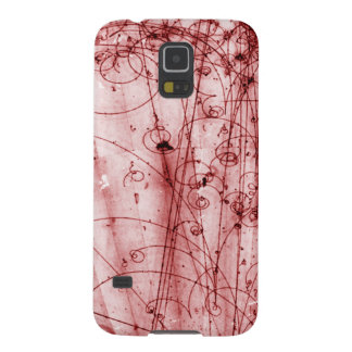 anti matter galaxy nexus covers