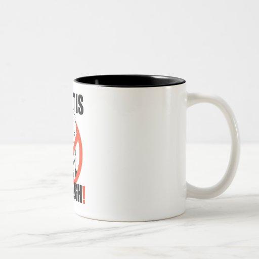 ANTI-MCCAIN: Eight is enough mug