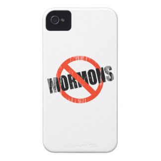 Anti-Mormon Faded.png Blackberry Bold Case