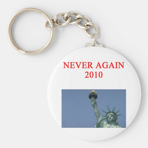 anti obama anti liberal joke keychains