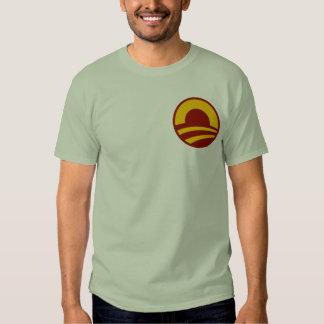 Anti-Obama: Barack Obama Communist Shirt