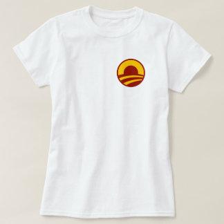Anti-Obama: Doctor Marxist T-Shirt