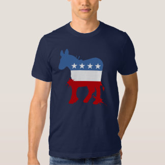 Anti-Obama - If Obama screws up healthcare Bumpers T-shirts