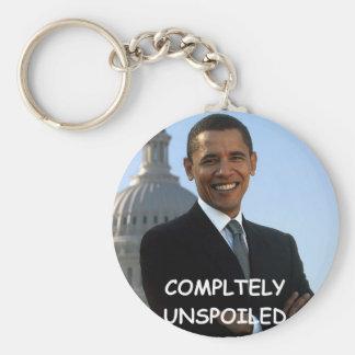 anti obama key chains