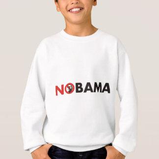 anti obama stop sign 2 shirt