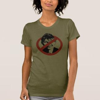 ANTI-PALIN - Celebrate American Ignorance Shirt