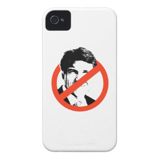 ANTI-PERRY iPhone 4 CASES