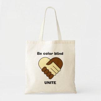 Anti racism theme