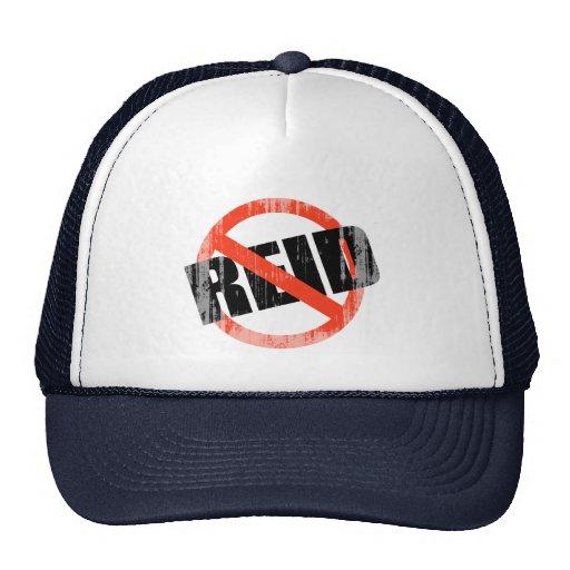 Anti-Reid Faded.png