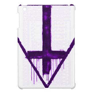 Anti Religion Anti Illuminati iPhone Case iPad Mini Cases