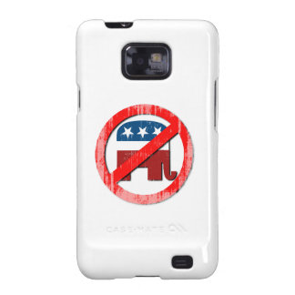 Anti-Republican 3D Faded.png Galaxy SII Cover