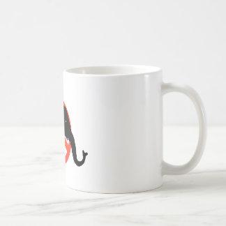 Anti-Republican / Anti-Conservative Coffee Mugs