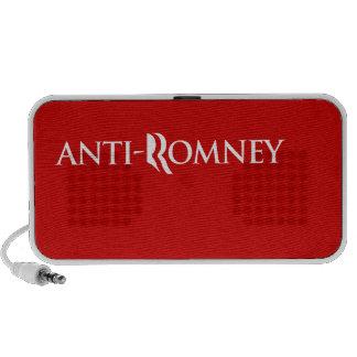 ANTI-ROMNEY.png Speaker System