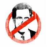 Anti Romney White.png Cut Outs