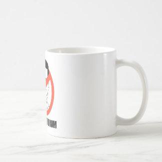 Anti-Santorum- Mugs