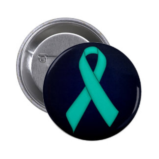 anti-sexual violence 6 cm round badge