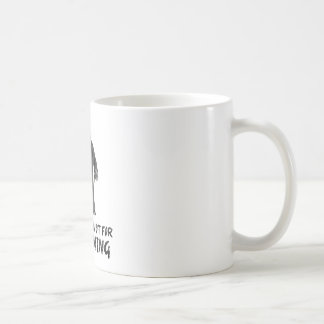 Anti Thatcher Coffee Mug
