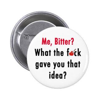 Anti Valentine Button
