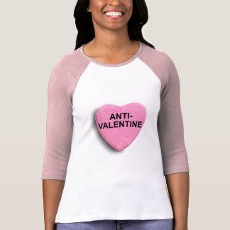 ANTI-VALENTINE T-Shirt