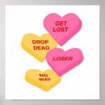 anti vday candy hearts