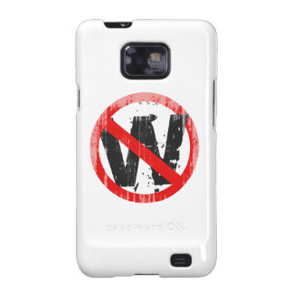 Anti-W Faded.png Samsung Galaxy S2 Covers