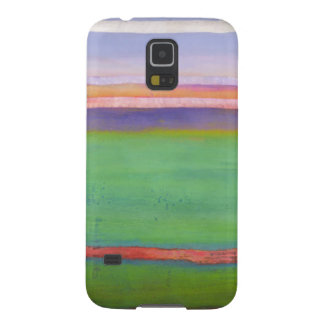 Anticipation 2001 galaxy s5 cover