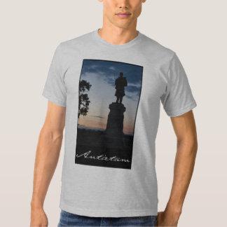 Antietam T-shirt