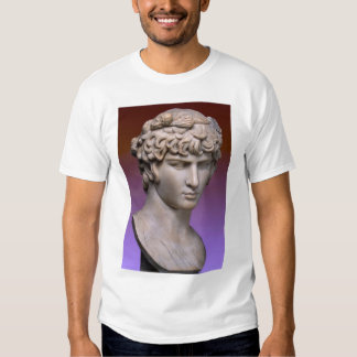 Antinous T-shirts