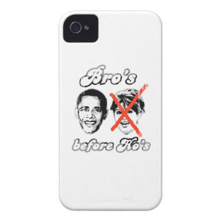 ANTIPALIN FACE BRO HO RETRO Faded.png iPhone 4 Case
