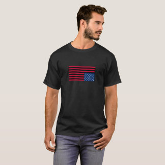 AntiPatriot T-Shirt