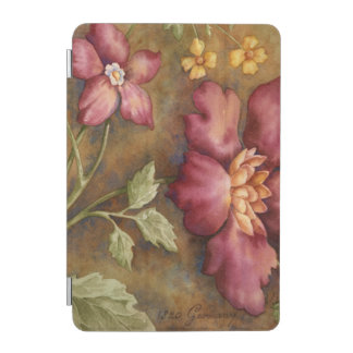 Antique Beauties II iPad Mini Cover