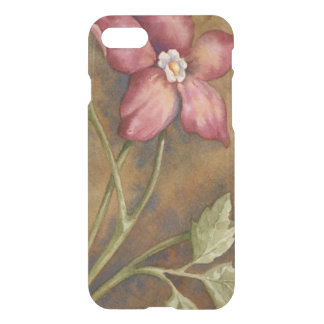 Antique Beauties II iPhone 8/7 Case