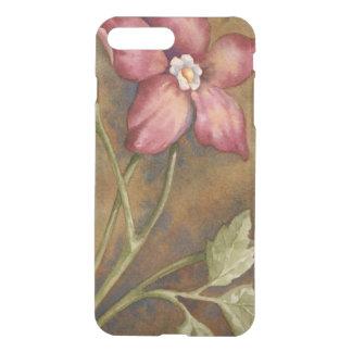 Antique Beauties II iPhone 8 Plus/7 Plus Case