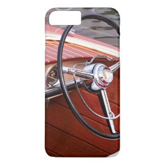 Antique Boat Show 9 iPhone 8 Plus/7 Plus Case