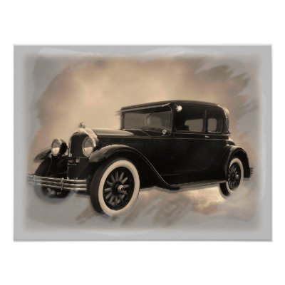 Denver Classic Cars in Denver CO Yellow Pages by Superpages